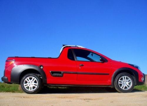 Peugeot Hoggar 004.jpg