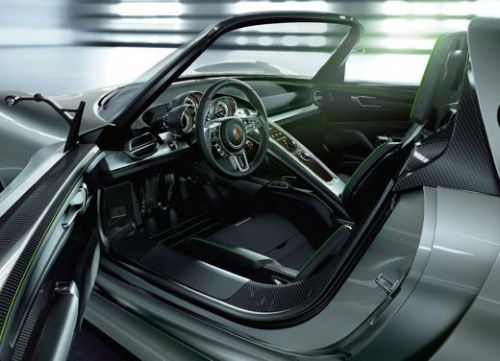 porsche 918 spyder concept 007.jpg