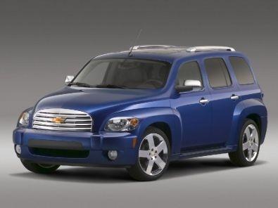 Chevrolet HHR 001.jpg