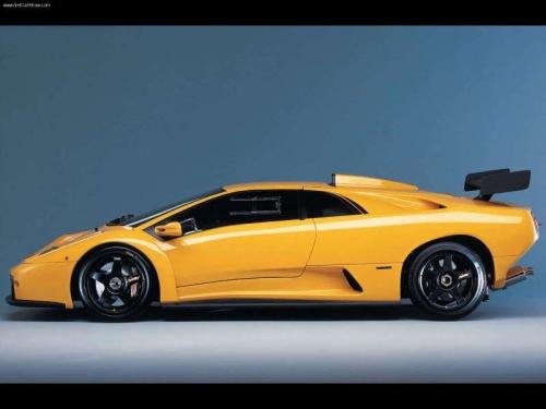Lamborghini-Diablo_GTR_1999_800x600_wallpaper_04.jpg