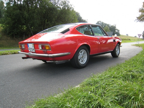 Fiat_Dino_2400_Coupe_3.jpg