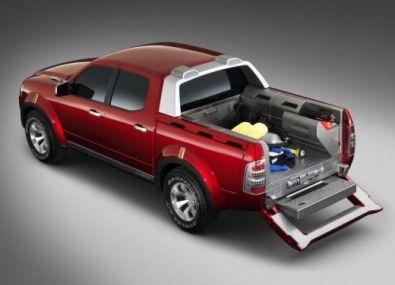 Ford 4 Trac 006.jpg
