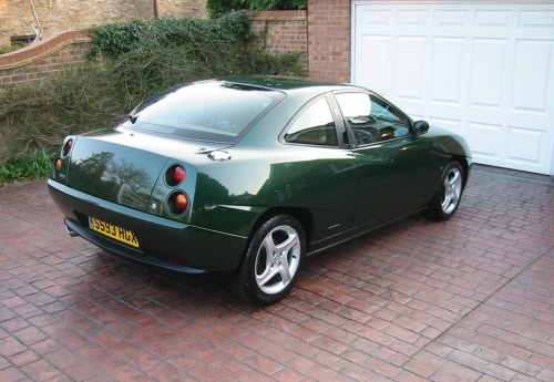 fiat_coupe_10.jpg