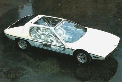 motori,auto,lamborghini,marzal,lamborghini marzal,concept car,auto esclusiva,auto d'epoca,prototipo,fuoriserie,