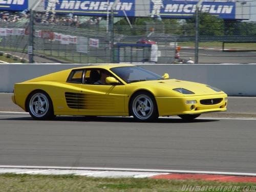 Ferrari_F512_M.jpg