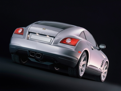 Chrysler-Crossfire-Rear-Bottom-1600x1200.jpg
