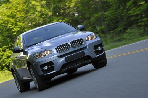 big_BMWX6ActiveHybrid_67.jpg