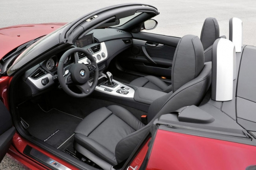 bmw-z4-roadster-sdrive35is_18.jpg
