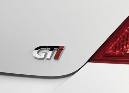 Peugeot 308 GTi 004.jpg