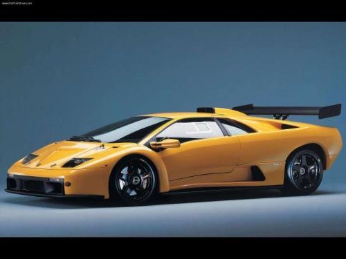 Lamborghini-Diablo_GTR_1999_800x600_wallpaper_03.jpg