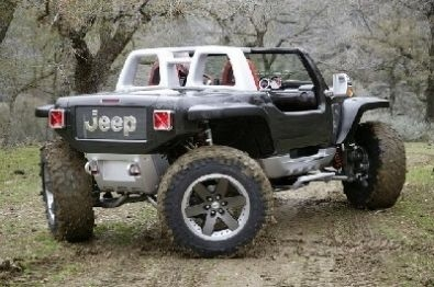 Jeep Hurricane 001.jpg
