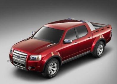 Ford 4 Trac 001.jpg