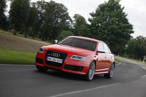 Audi RS 6 Plus 001.jpg