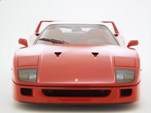 Ferrari F40 Front_BASSA.jpg