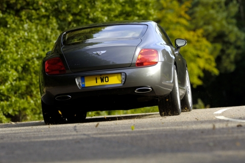big_bentley_continental_gt_speed_10.jpg