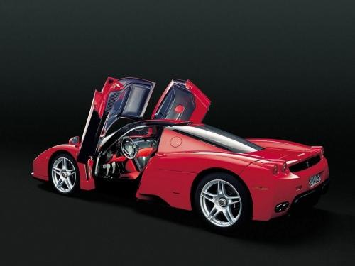 FerrariEnzo12.jpg