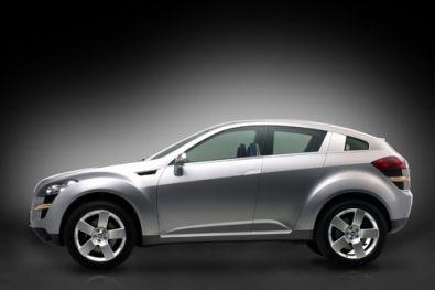Chevrolet T2X 05.jpg