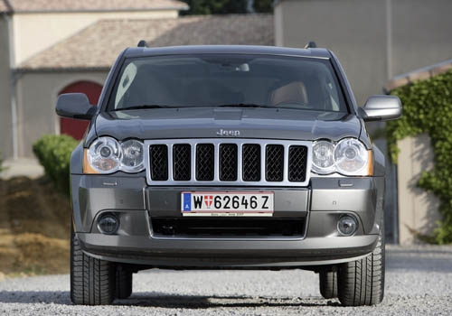 jeep_grand_cherokee_restyling_10.jpg