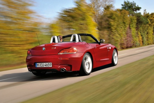 bmw-z4-roadster-sdrive35is_2.jpg