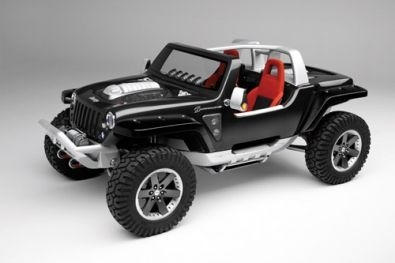 Jeep Hurricane 002.jpg