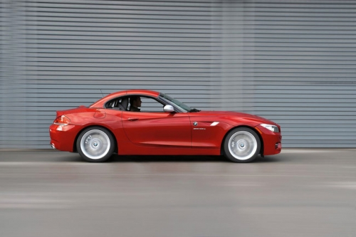 bmw-z4-roadster-sdrive35is_9.jpg