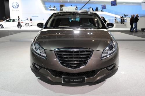 Chrysler Delta 002.jpg