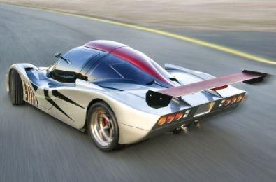 Redback Spyder 02.jpg