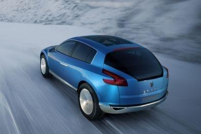 Renault Egeus 003.jpg