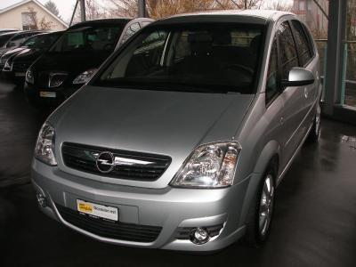 opel-meriva-2007-silver_7c57d255c16a6c1882f270c2c5468fe6.jpg