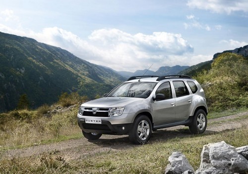 dacia-duster_1-large.jpg