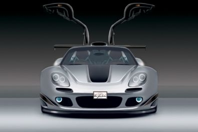 Gemballa Mirage Evolution 001.jpg