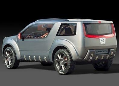Nissan Zaroot 002.jpg