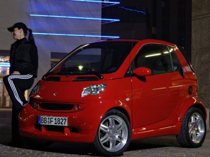 smart_fortwo_edition_red_02.jpg