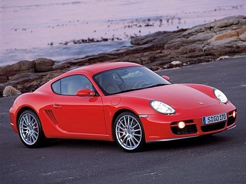 Porsche-Cayman-S-010.jpg