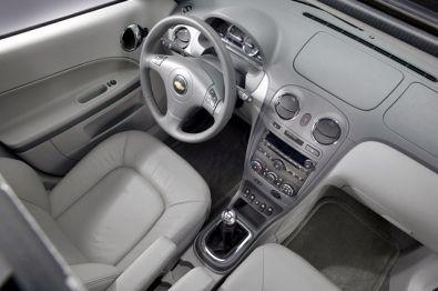 Chevrolet HHR 008.jpg