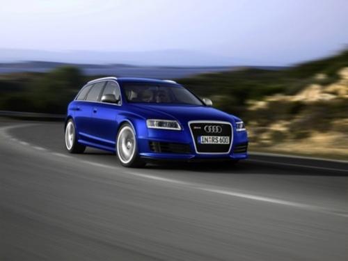 Audi RS 6 Plus 005.jpg