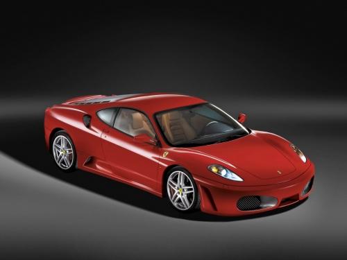 2005-Ferrari-F430-FA.jpg