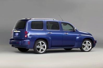 Chevrolet HHR 009.jpg