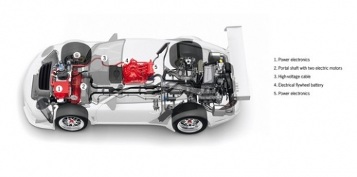 porsche 911 gt3 r hybrid 006.jpg