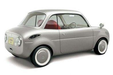 Suzuki LC 002.jpg