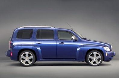 Chevrolet HHR 002.jpg
