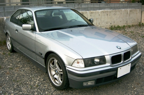 BMW_E36_318is_Coupe_a.jpg