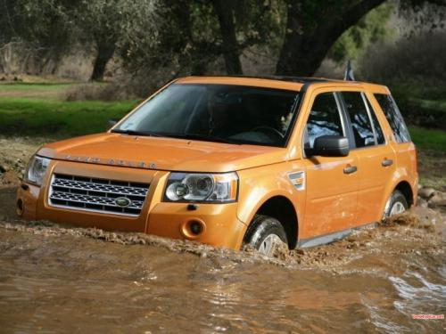 Land_Rover_freelander_7.jpg