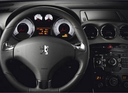 Peugeot 308 GTi 006.jpg