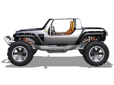 Jeep Hurricane 006.jpg