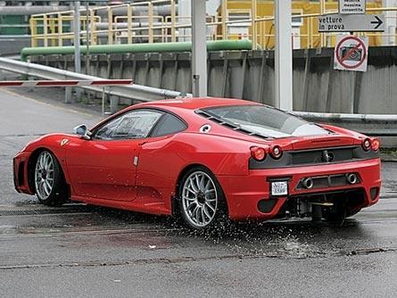 2009_ferrari_f430_challenge_stradale+rear.jpg