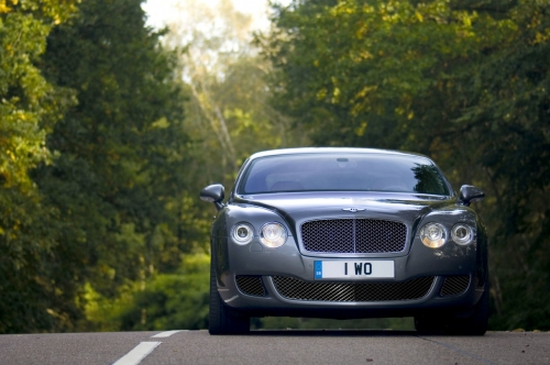big_bentley_continental_gt_speed_11.jpg