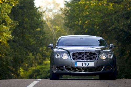 big_bentley_continental_gt_speed_11.jpg