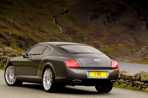 big_bentley_continental_gt_speed_04.jpg