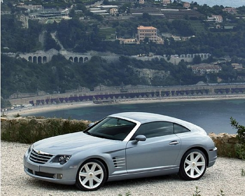 chrysler%20crossfire%20(10).jpg